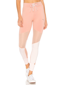 En Pointe Legging by Puma