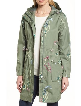 right-as-rain---coastline-waterproof-cotton-jacket by joules
