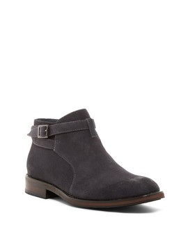 Formby Ankle Boot by English Laundry