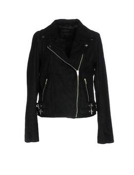 Biker Jacket by Y.A.S.