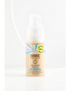 Uv Protecting Dry Shampoo by Free People