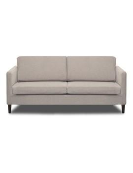Axis Sofa   Sofas 2 Go by Sofas 2 Go