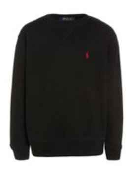 Crew   Sweatshirt by Polo Ralph Lauren