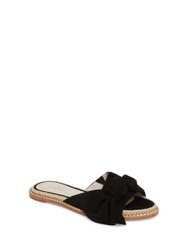 Darcie Slide Sandal by Caslon®