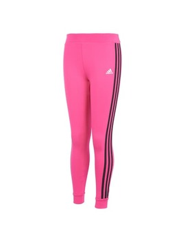 Girls 7 16 Adidas Cozy Cuffed Leggings by Kohl's