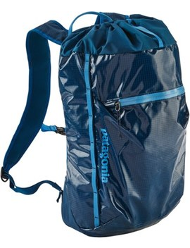 Patagonia   Lightweight Black Hole Cinch Pack   20 L by Patagonia
