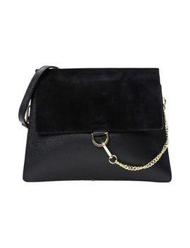 Handbag by Parentesi