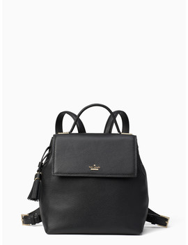 Kingston Drive Simona by Kate Spade