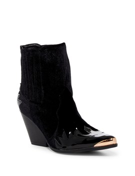 Kelsey Flame Boot by Cape Robbin