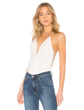 The Blake Cami by Cami Nyc