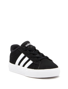 Daily 2.0 Sneaker (Baby & Toddler) by Adidas
