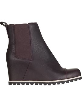 Pax Boot   Women's by Ugg
