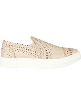 So Nice Shoe   Women's by Seychelles Footwear