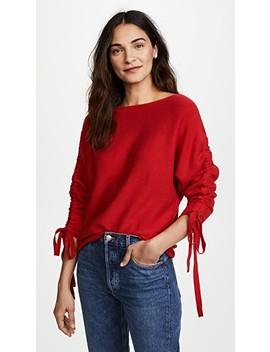 Dannee Sweater by Joie