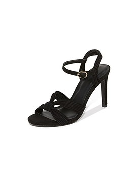 Airlia Sandals by Joie