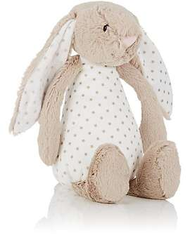 Starry Bunny Chime by Jellycat