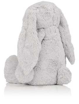 Large Bashful Blake Bunny Plush Toy by Jellycat