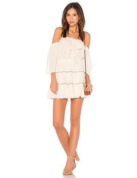 Kerry Dress by Misa Los Angeles