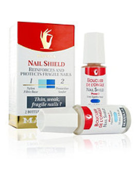 Nail Shield by Mavala