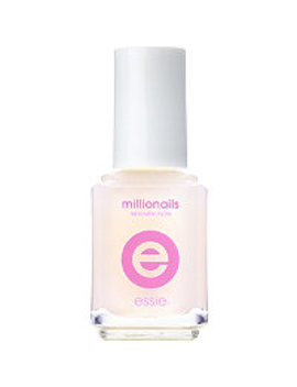 Millionails Treatment by Essie