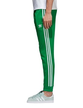 Originals Track Pants by Adidas