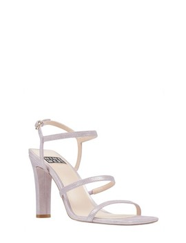 Gabelle   40th Anniversary Capsule Collection Sandal by Nine West