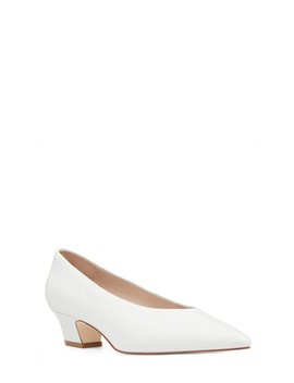 Kendra   40th Anniversary Capsule Collection Pump by Nine West