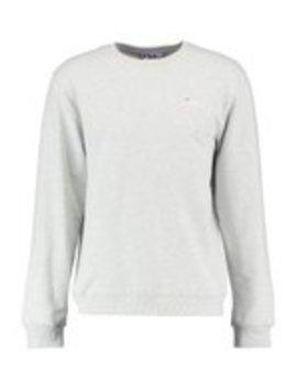 Rewind Crew   Sweatshirt by Fila