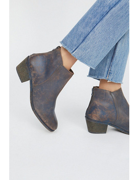Seattle Ankle Boot by Free People