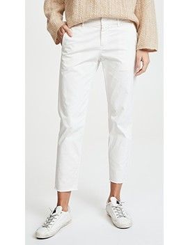 East Hampton Pants by Nili Lotan