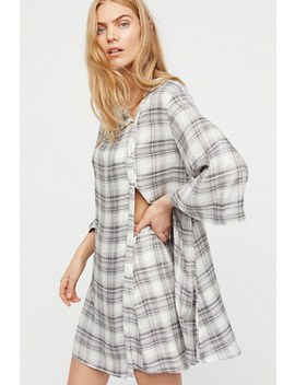 Myra Co Ord by Free People