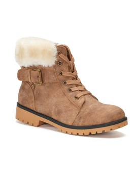 Lamo Park City Women's Winter Boots by Kohl's