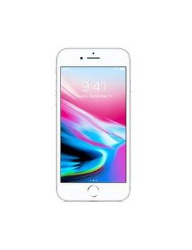 Straight Talk Prepaid Apple I Phone 8 64 Gb, Silver by Apple