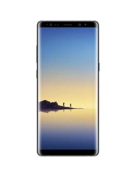 Straight Talk Samsung Galaxy Note 8 Prepaid Smartphone by Samsung