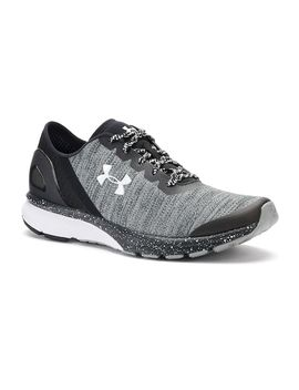 Under Armour Charged Escape Women's Running Shoes by Kohl's