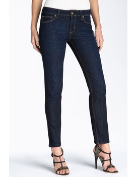 Angel Ankle Skinny Jeans by Dl1961