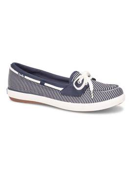 Keds Glimmer Women's Boat Shoes by Kohl's
