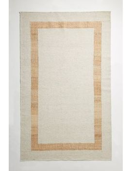 Westchester Rug by Anthropologie