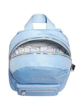 Fiorelli Sport Strike Mini Backpack by Fiorelli