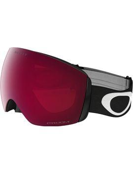 Oakley Fdxm Snow Goggles by Oakley