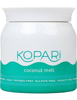 Coconut Melt by Kopari Beauty