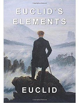 Euclid's Elements by Amazon