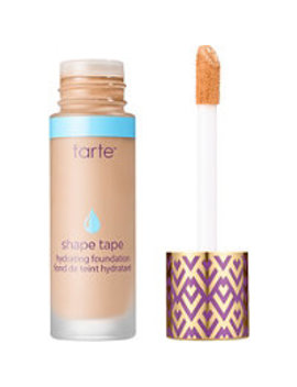 Color:Light Neutral by Tarte