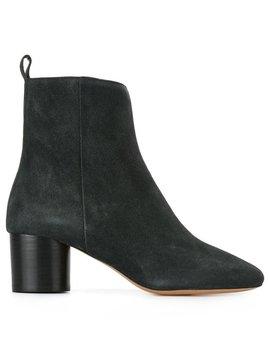 Étoile Deyissa Boots by Isabel Marant Étoile