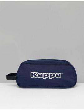 Kappa Sports Shoebag by Kappa