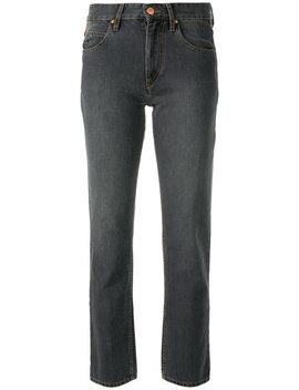 Nolan Jeans by Isabel Marant