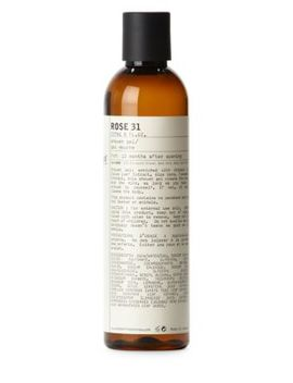 Rose 31 Shower Gel/8 Oz. by Le Labo