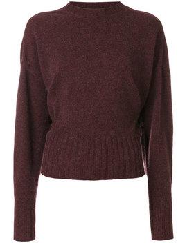 Denver Sweater by Isabel Marant