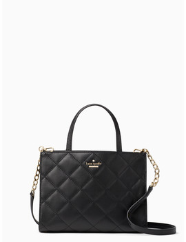 Emerson Place Sam by Kate Spade