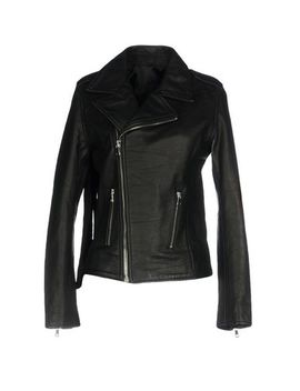 Biker Jacket by Rta